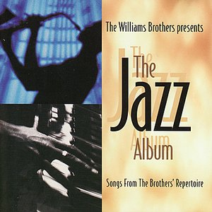 Image for 'The Jazz Album - Songs From The Brothers' Repertoire'