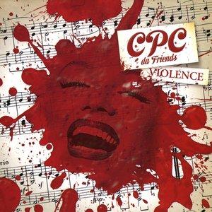 Image for 'Violence'