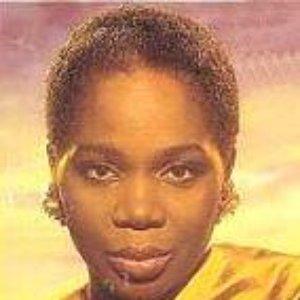 Image for 'Onyeka Onwenu'