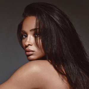 Image for 'Ciara'