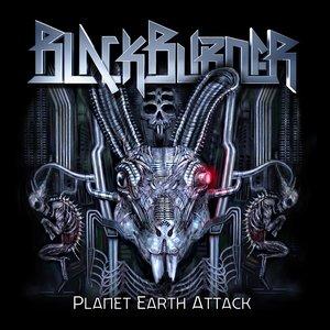 Immagine per 'Planet Earth Attack'