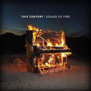 Imagen de 'Sound Of Fire'