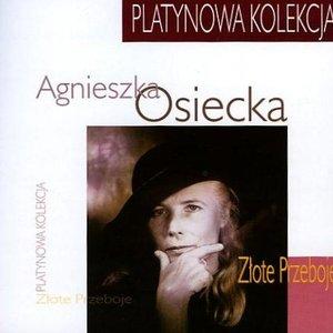 Image for 'Miłość złe humory ma'