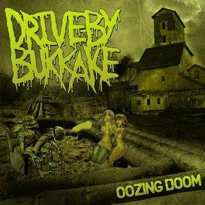 Imagem de 'Oozing Doom'