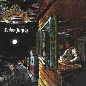 Bild för 'Todos Juntos'