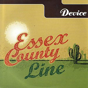Image for 'Essex County Line'