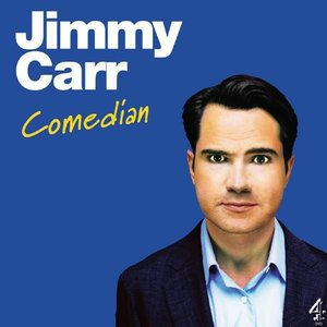 Image for 'Comedian'