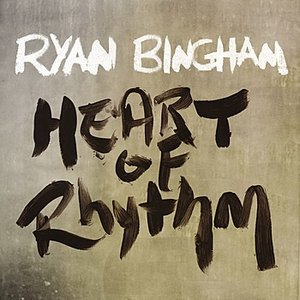 Image for 'Heart of Rhythm'
