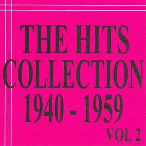 Image for 'The Hits Collection, Vol. 2'