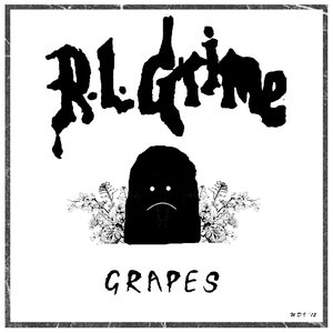 Image for 'Grapes'