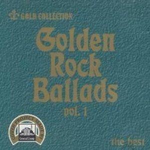 Image for 'Golden Rock Ballads'