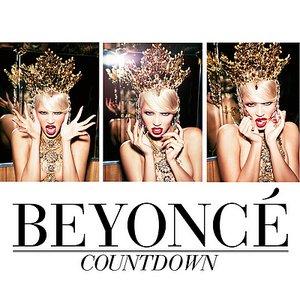 Immagine per 'Countdown'