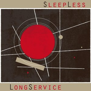 Image for 'Long Service'