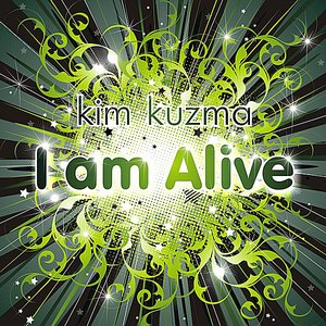Image for 'I Am Alive - EP'