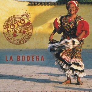 Image for 'La Bodega'