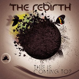 Immagine per 'This Is Coming To? - Single'