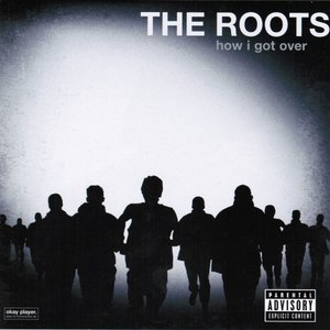 Image for 'The Roots feat. John Legend'