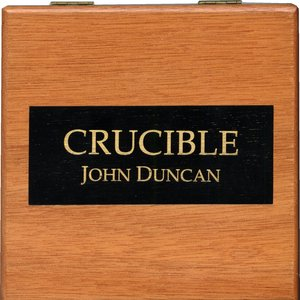 Image for 'Crucible'