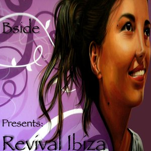 Image for 'Revival Ibiza'