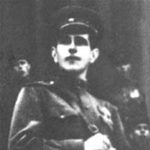 Image pour 'Георгий Виноградов'