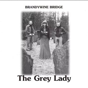 Image for 'The Grey Lady'