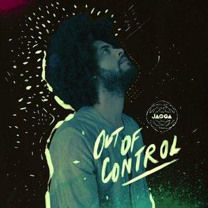 Imagen de 'Out Of Control'