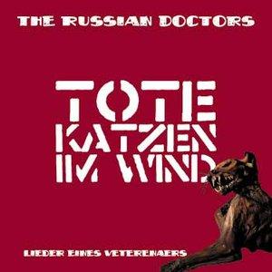 Image for 'Tote Katzen im Wind'