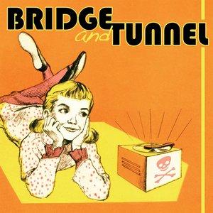 Image pour 'Bridge and Tunnel EP'