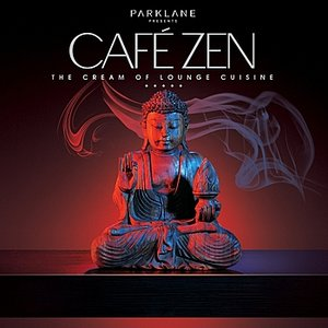 Image for 'Caf�� Zen'