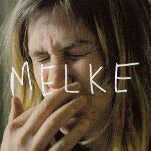 Image for 'Melke'