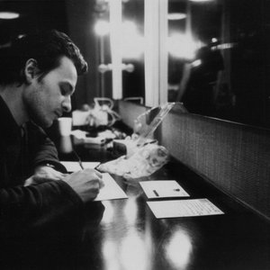 Immagine per 'James Dean Bradfield'