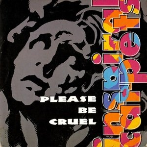 Image for 'Please Be Cruel'