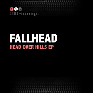 Image for 'Head Over Hills EP'