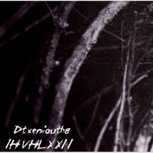 Image for 'Dtxenioutha'