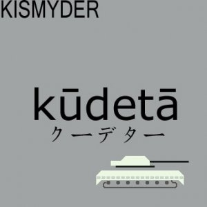 Image for 'Kùdetà'