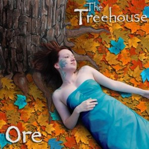 Image for 'Ore EP'