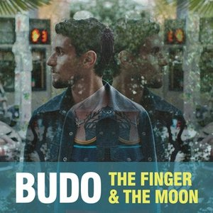 Image pour 'The Finger & The Moon'