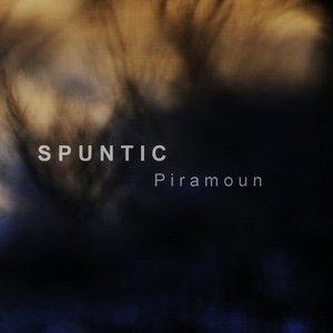 Image for 'Piramoun'