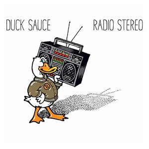 Image for 'Radio Stereo'