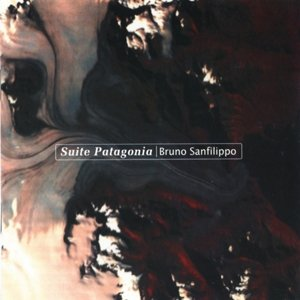 Image for 'Suite Patagonia'