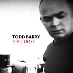 Image for 'Super Crazy'