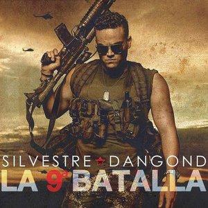 Bild für 'La 9a Batalla'