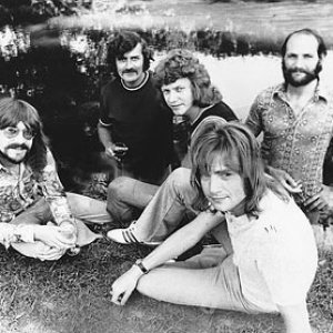 Imagem de 'The Moody Blues'