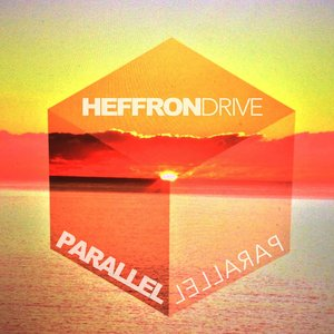 Image for 'Parallel (Orchestral Version)'