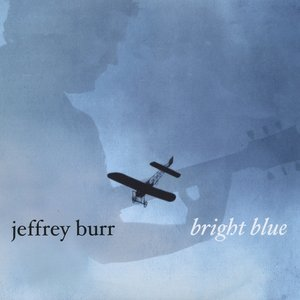 Image for 'Bright Blue'