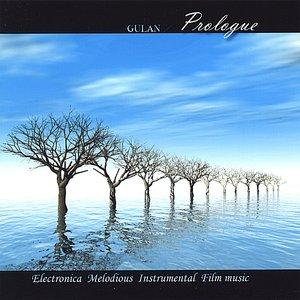 Bild für 'Prologue'