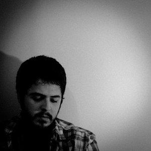 Image for 'Vitor Moraes'