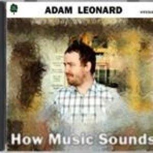 Image for 'How Music Sounds (2003)'