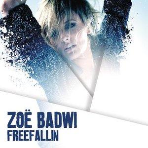Image for 'Free Fallin''