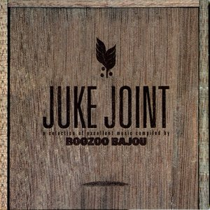 Image for 'Juke Joint'